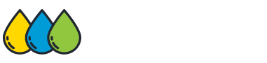 Carpet Cleaning Box-Hill