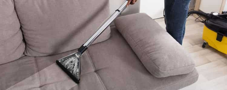 Best Upholstery Cleaning Box Hill